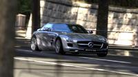 Gran Turismo 5 for PS3 image