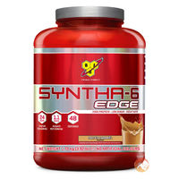 BSN Syntha-6 Edge - Salted Caramel (1.7kg)