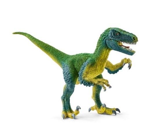 Schleich: Velociraptor