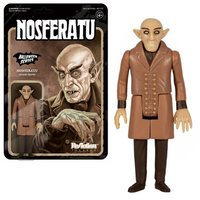 Nosferatu (Sepia) - ReAction Figure