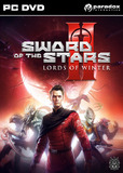 Sword of the Stars II: Lords of Winter for PC Games