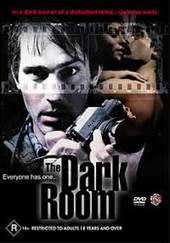 The Dark Room on DVD
