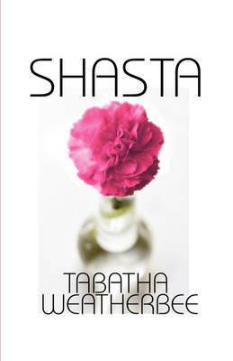 Shasta by Tabatha Weatherbee