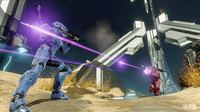 Halo: The Master Chief Collection for Xbox One image