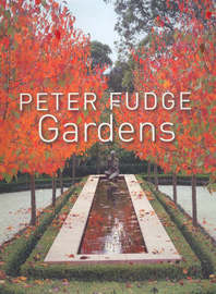 Peter Fudge Gardens by Peter Fudge image