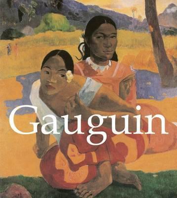 Gauguin image