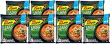 Maggi Fusian Noodles - Laksa (24 Pack)