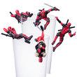 Putitto: Deadpool - Mini-Figure (Blind Box)