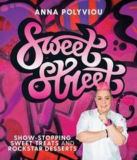 Sweet Street by Anna Polyviou