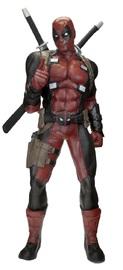 Marvel: Deadpool - Life-Size Foam Replica