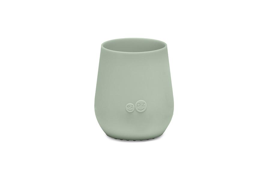 EZPZ Tiny Cup - Sage image