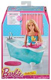 Barbie Bath Fun Set