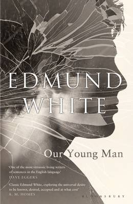 Our Young Man by Edmund White image
