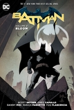 Batman: Vol. 9 by Scott Snyder