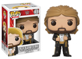 WWE: Million Dollar Man (Old School) - Pop! Vinyl Figure (with a chance for a Chase version!)