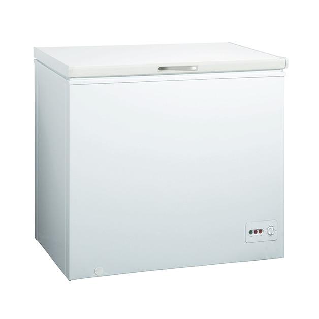 Midea: JHCF418 - 418L Chest Freezer