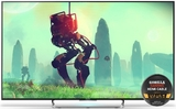 "Sony Bravia KDL65W850C FHD 100HZ 65"" 3D Android TV"