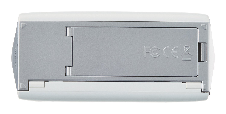 Fujifilm INSTAX SHARE SP-2 Smart Phone Printer