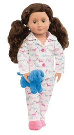 Our Generation: Regular Outfit - Counting Puppies Pajamas image