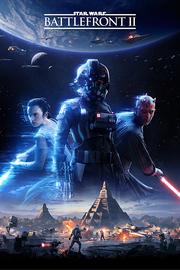 Star Wars Battlefront 2 (Pilot) (712)