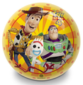 Dyna Ball: Toy Story (130mm)