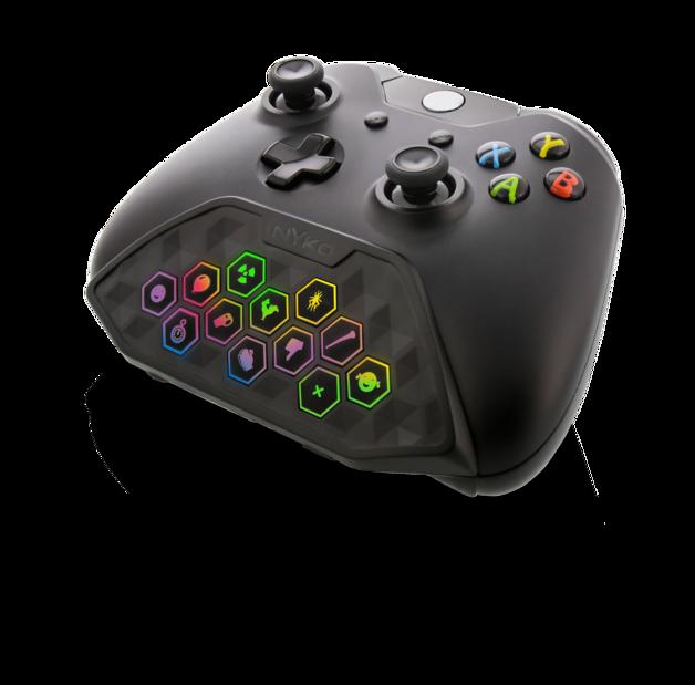 Nyko Xbox One Sound Pad for Xbox One