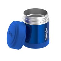 Thermos: FUNtainer Food Jar - Blue (290ml)