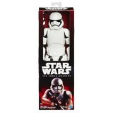 Star Wars: The Force Awakens 12-inch First Order Stormtrooper Action Figure