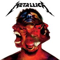 Hardwired…to Self-Destruct - Deluxe Vinyl/CD Box by Metallica
