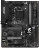 Gigabyte GA-Z270X-Gaming K5 Motherboard