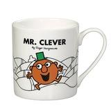 Mr Men Mr Clever Mug