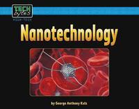 Nanotechnology by George Anthony Kulz image