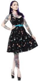 Sourpuss: Atomic Floozy Dress (XL)
