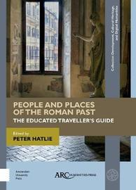 People and Places of the Roman Past