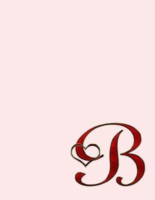 B by Sun and Stars Press image