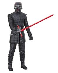 "Star Wars: Supreme Leader Kylo Ren - 12"" Action Figure"