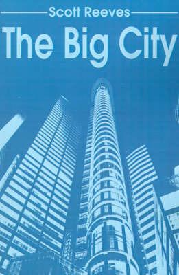 Big City image