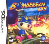 Bomberman DS for Nintendo DS