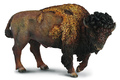 CollectA - American Bison
