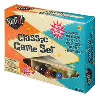 Neato Classics - Classic Game Set