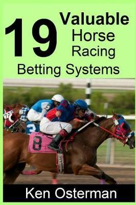 Horse betting systems nz buy bitcoins w credit card