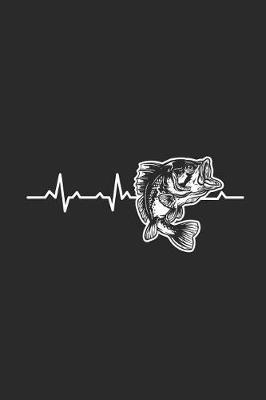Fish Heartbeat by Fish Publishing