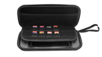 Gorilla Gaming Switch Essentials Kit for Switch