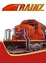 Trainz for PC Games