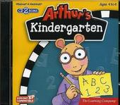 Arthur's Kindergarten for PC Games