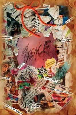 Dear Prudence by Amanda Grieme image