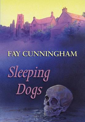 Sleeping Dogs by Fay Cunningham