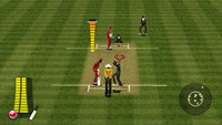 Ricky Ponting 2007 Pressure Play for PSP image
