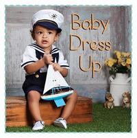 Baby Dress Up image