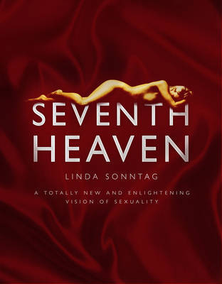 Seventh Heaven by Linda Sonntag image